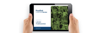 Lean-Forward.png