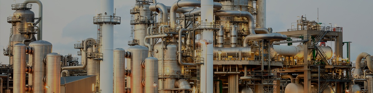 Chemicals Industry | Operations Consulting