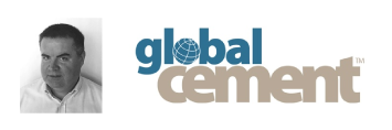 global-cement.png