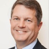 Harry Fouke - President, Global Industrials | Proudfoot