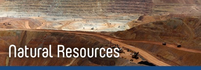 Proudfoot Industries | Natural Resources