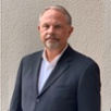 Linas Kaknevicius | Executive Vice President Solution Design and Delivery