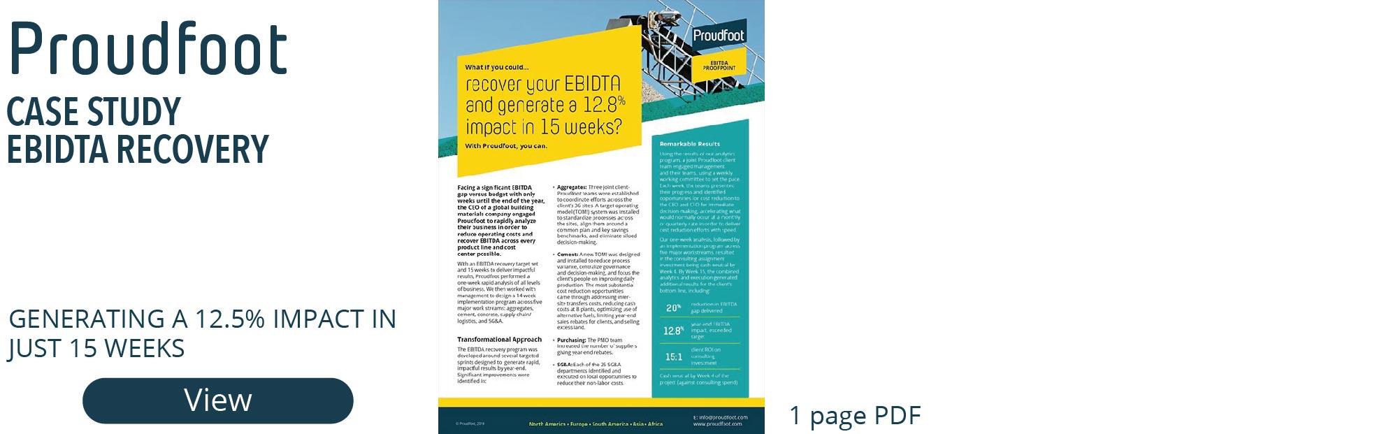 ProofPoint_EBIDTA