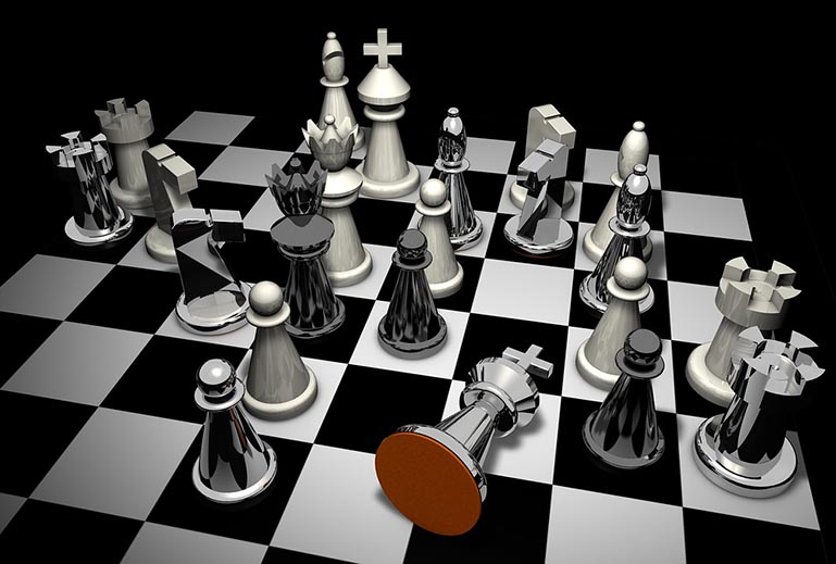 checkmated-2147538_1280