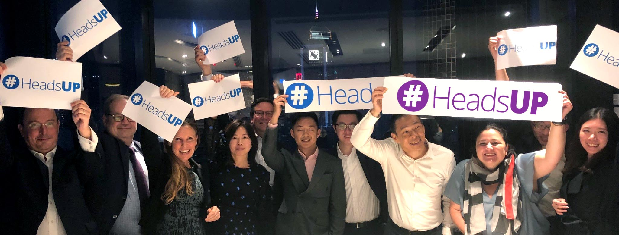 headsup_group