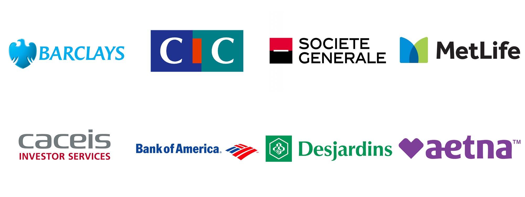 banking _logo_set