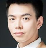 Andrew Xu 1.jpg