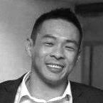 Brian Lim | Vice President, Solution Design and Delivery