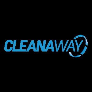 Cleanaway.png