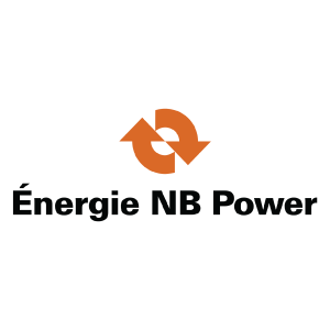 NB-Power.png