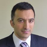 Reza Ram