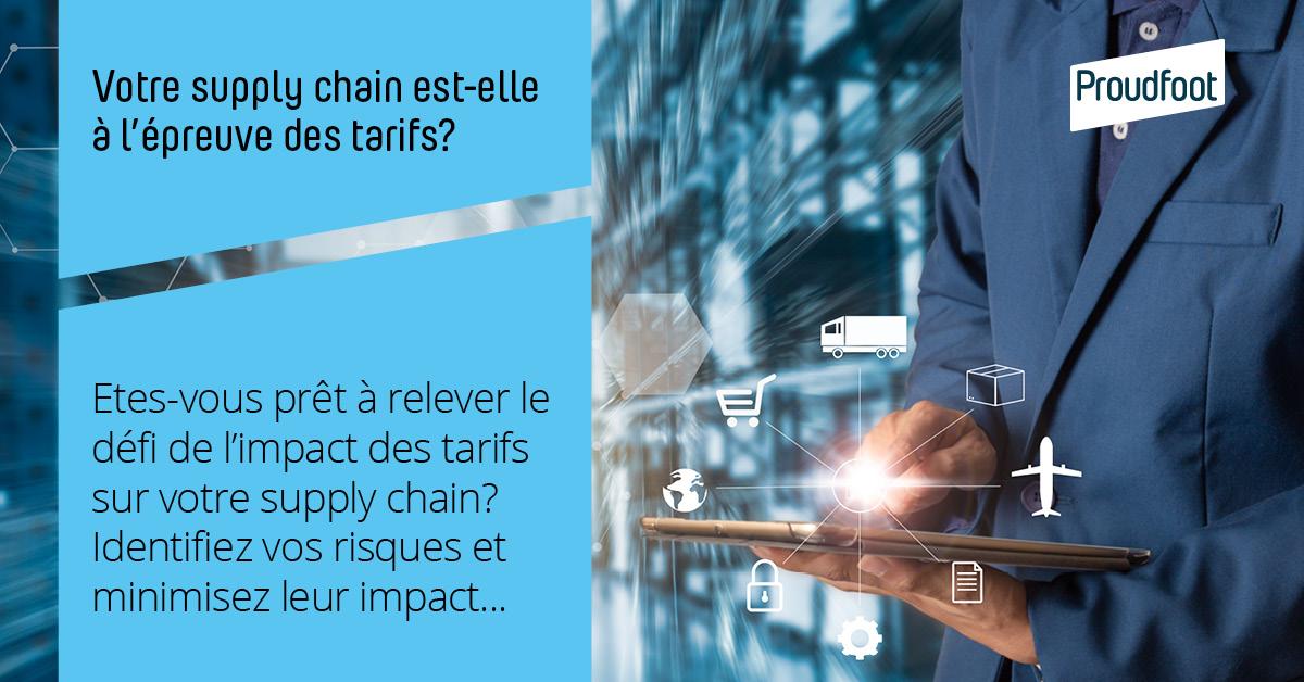 Supply Chain Optimization-1