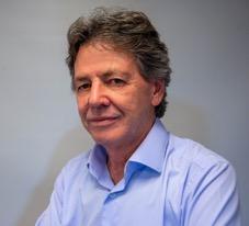 Daniel Vianna de Assis