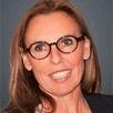Pam Hackett