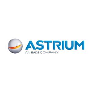 logo-astrium.png