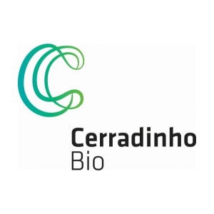 Cerradinho Bio logo