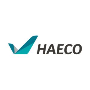 Heaco logo
