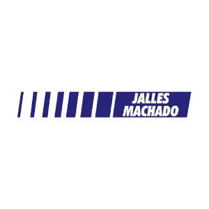 Jalles Machado logo