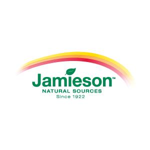 Jamieson Natural Sources logo