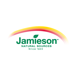 Jamieson Natural Sources logo