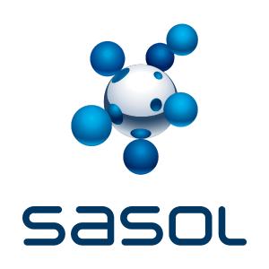 logo-sasol.png