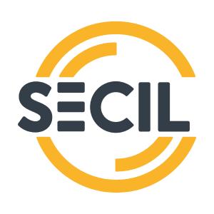 Secil logo