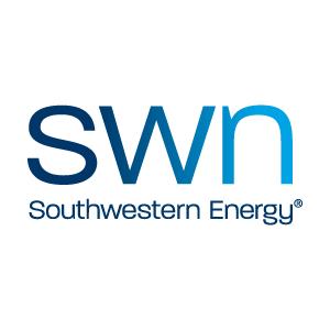 South Western Energy logo