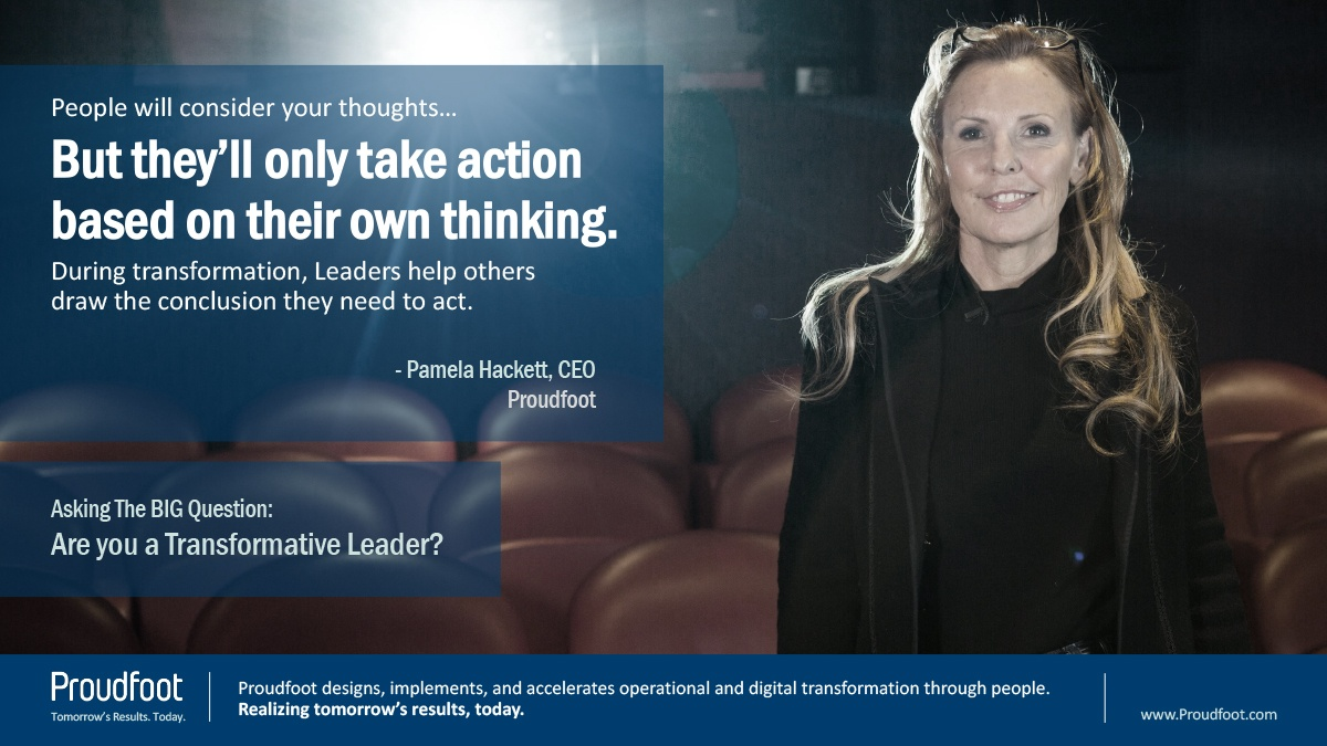 Pam-Quote-2-3